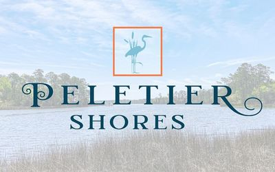 Peletier Shores