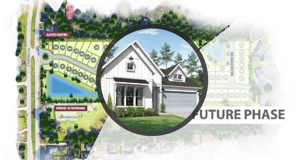 Alvarez Construction Company Fieldstone Park Baton Rouge