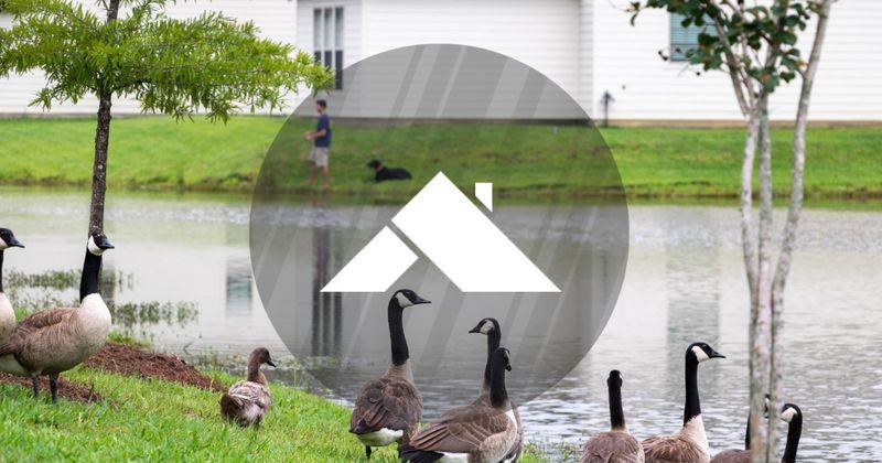 Prairieville Smart Choice for Families