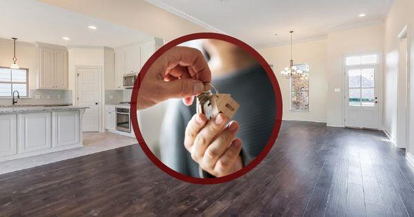 Alvarez Construction Why Rent