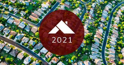alvarez logo with 2021