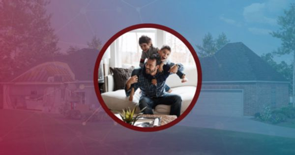 Alvarez Construction Company Health Well-being at Home