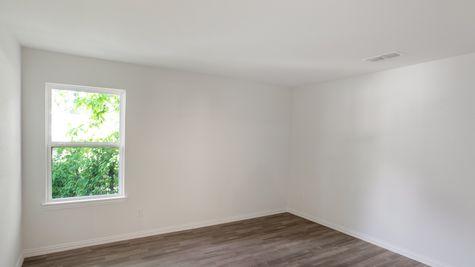 3706 Kenilworth Secondary Bedroom 2_04232020
