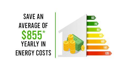 AH_EnergySaving