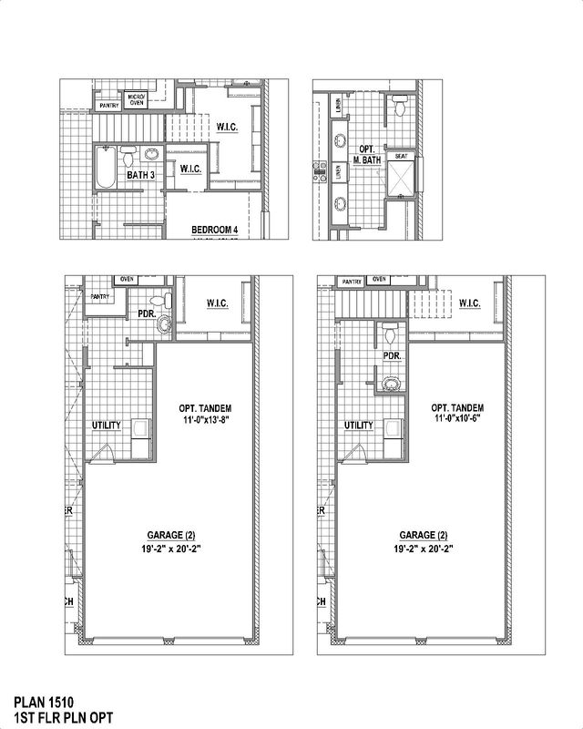 Floor Plan Image - #2