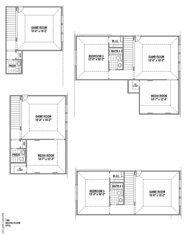 Floor Plan Image - #3