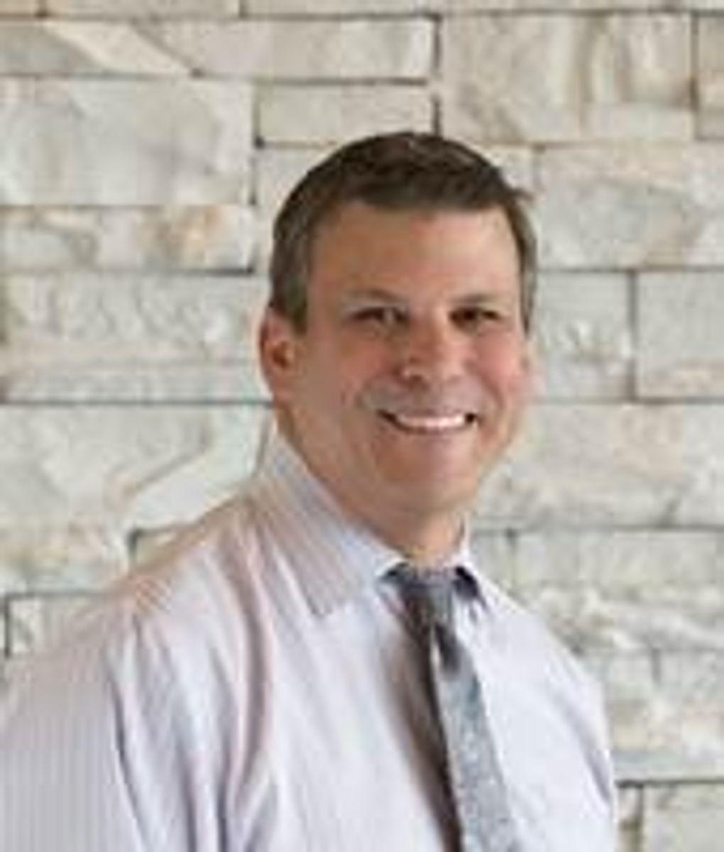 Meet American Legend Sales Associate Steve Orlando