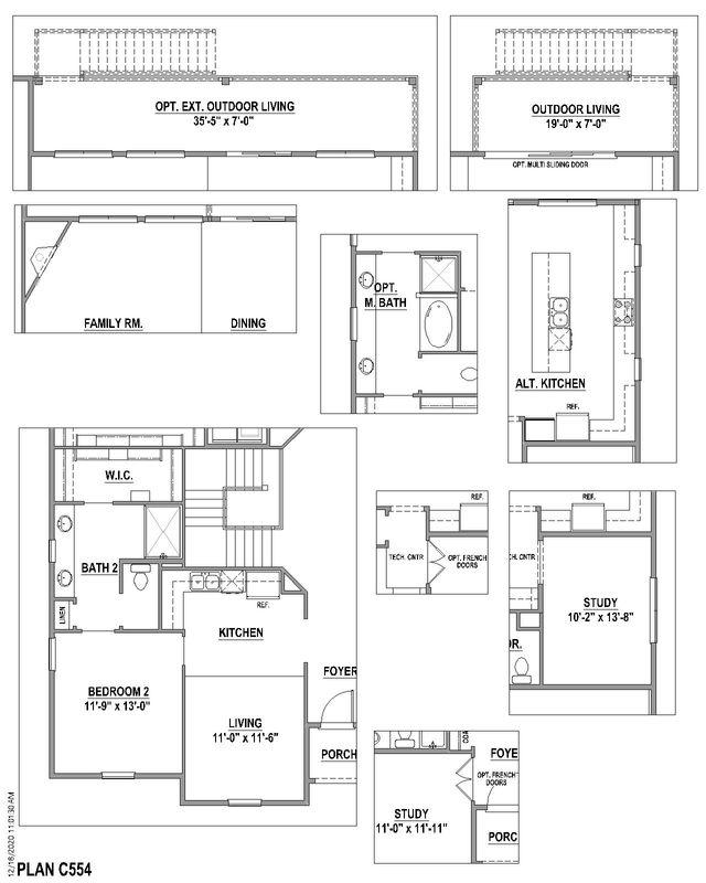 Floor Plan Image - #3