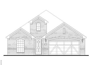 Floor Plans | Texas Home Builder | American Legend Homes on stacked house plans, love house plans, downton abbey house plans, upstairs downstairs house plans, queen anne house floor plans, scottish manor house plans, deep house plans, car house plans, hidden storage in-house, spy house plans, college house plans, head house plans, large one story house plans, victorian house plans, mansion house plans, feet house plans, foot house plans,