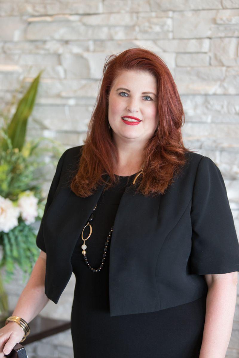 American Legend employee spotlight: Erika Klingenberg