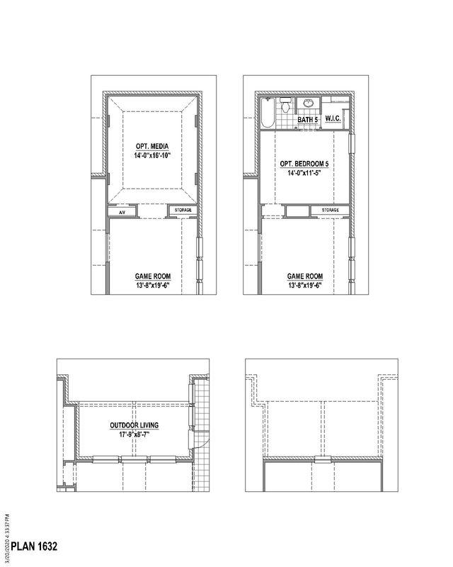 Floor Plan Image - #4