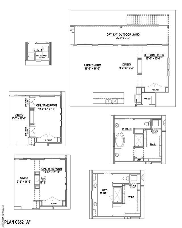 Floor Plan Image - #9