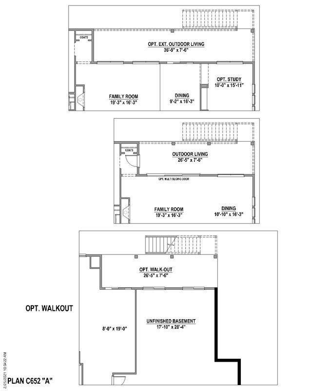Floor Plan Image - #8