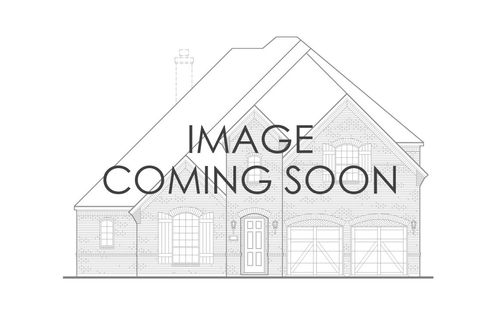 1560 Turnberry Elevation A