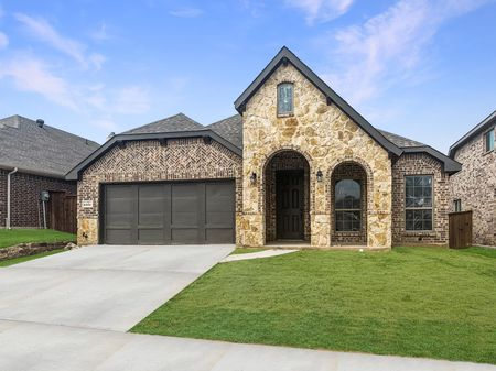6344 Longhorn Herd Lane