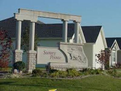 Sunny Pointe Villas
