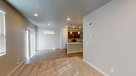 Lindon 504 - Great Room - Example 3