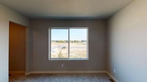 811 Westcliff - Bedroom 2 - Example 1