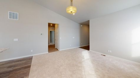 Holly 602 - Great Room - Example - View 6