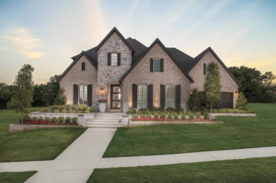 Belclaire Communities: Emerald Heights at a Glance