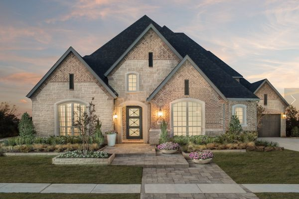 Belclaire Homes has launched its new website