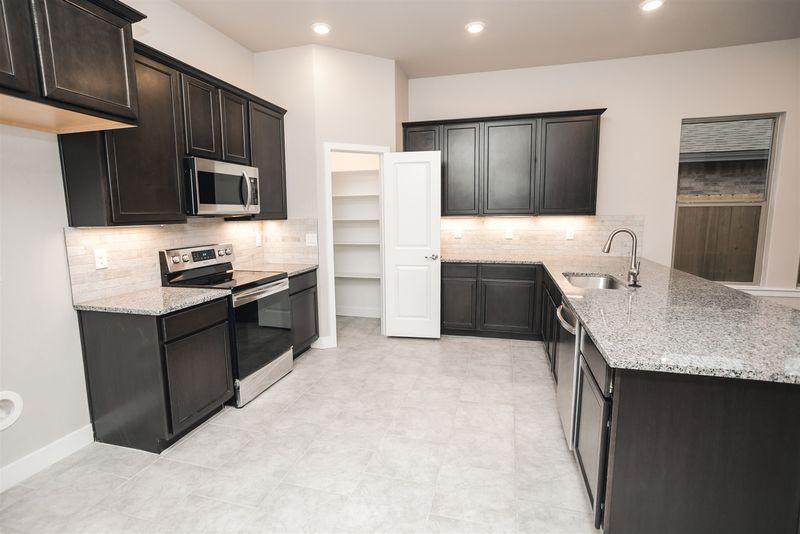 Most Popular New Home Floor Plans - Part 1