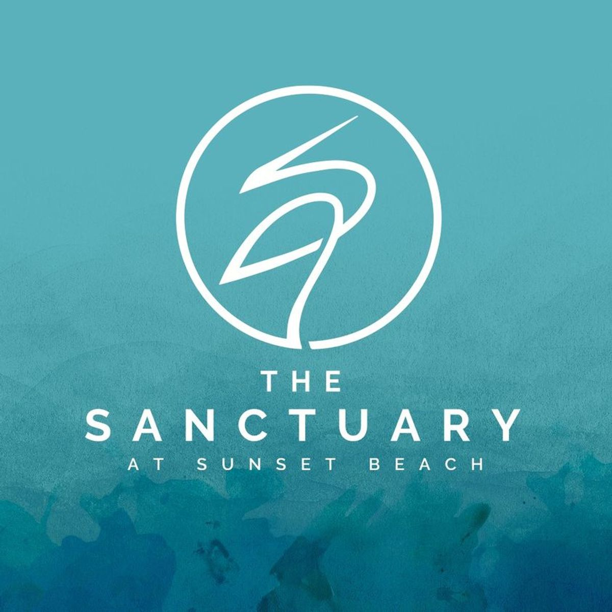 The Sanctuary   COMING SOON