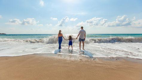 Ocean Isle Beach Photo-1