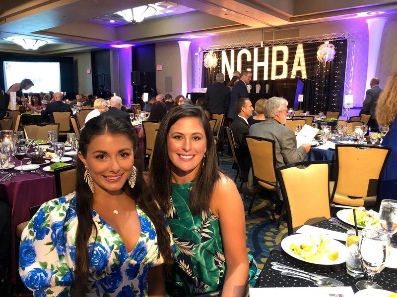 North Carolina STARS Awards Winners