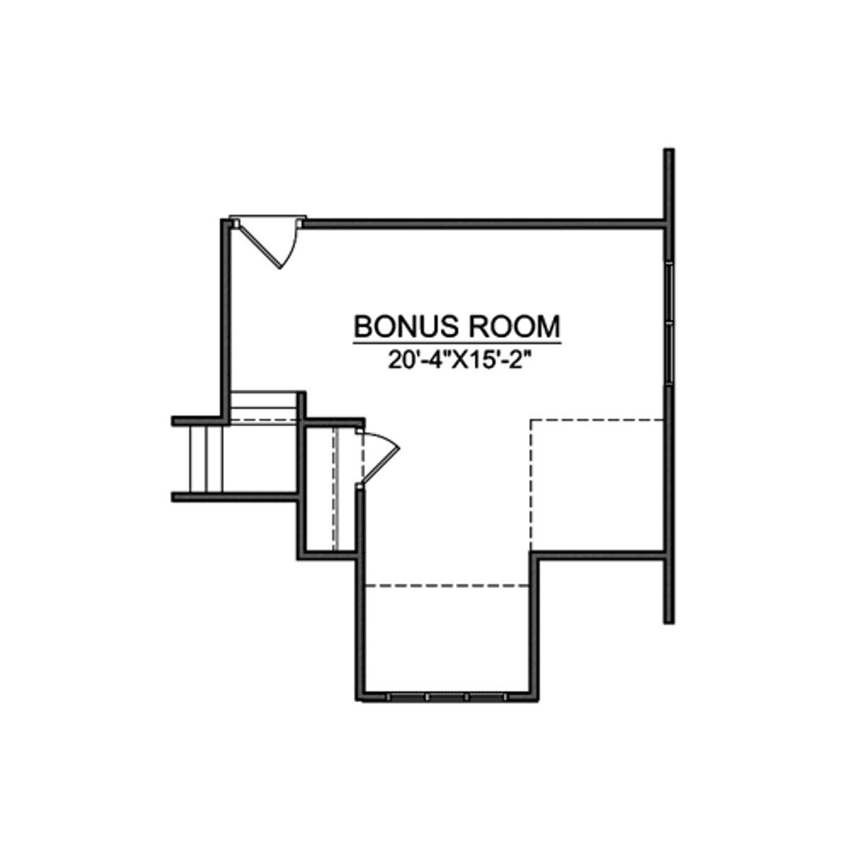 The Lanai Bonus Room at River Oaks