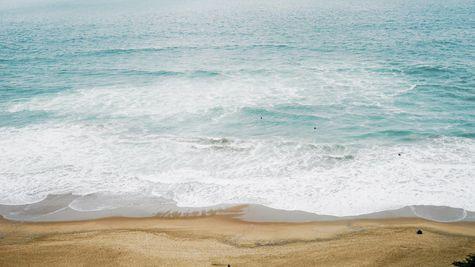 Sunset Beach Photo-8