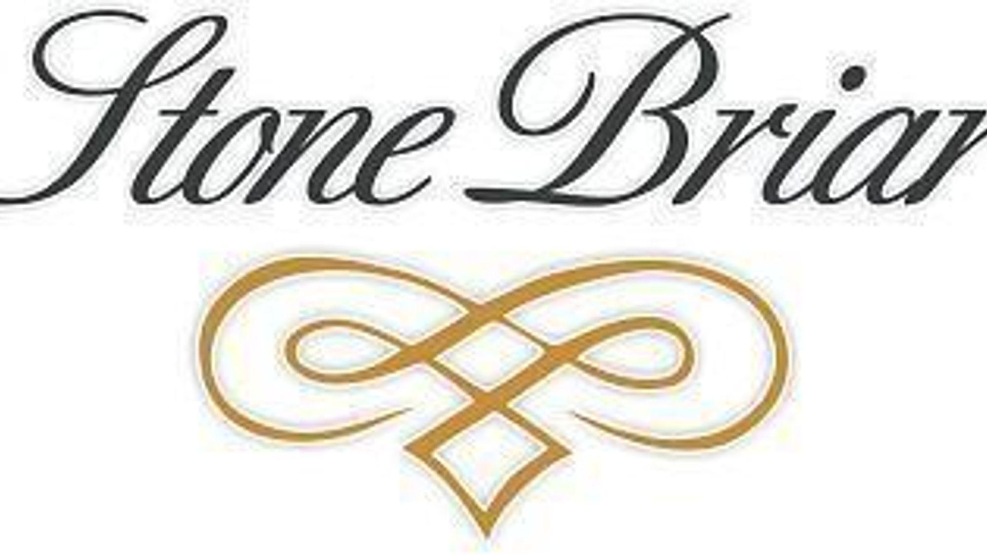 stone_briar.jpg