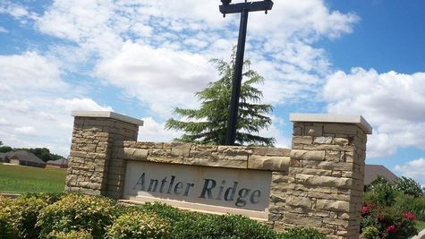 antler_ridge.jpg