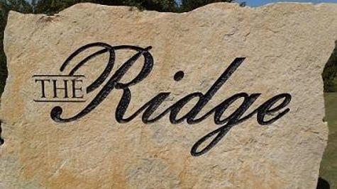 the_ridge.jpg