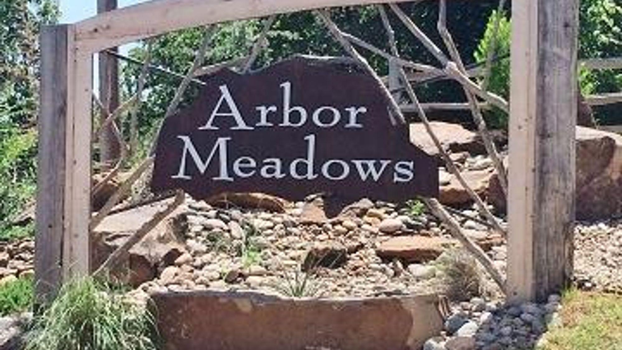 Thumb 246712490450590 Arbor Meadows - Copy[1]