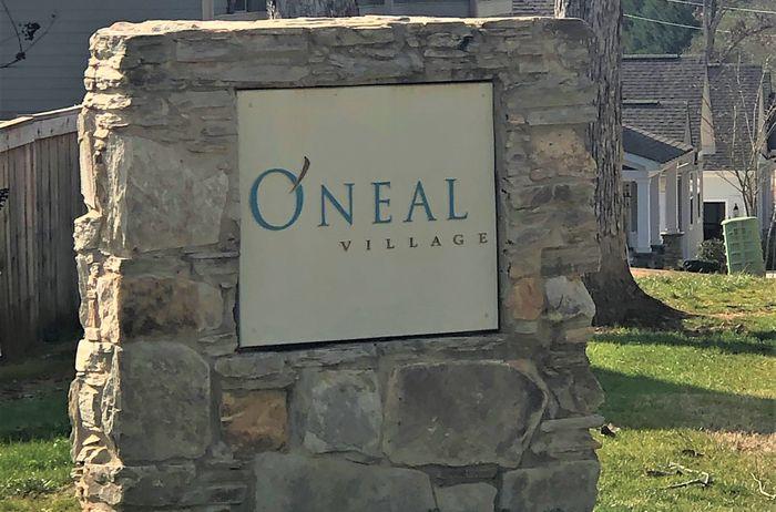 O'Neal Village