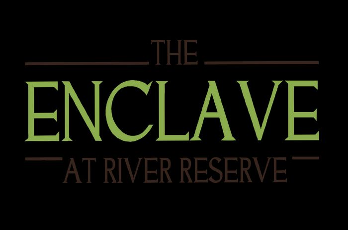 The Enclave at River Reserve