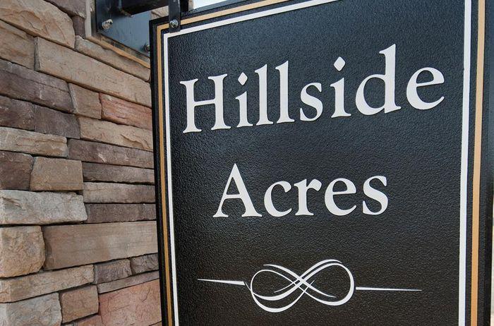Hillside Acres