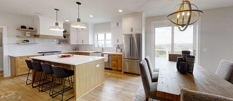 12891 Collina Lane (Model Home)