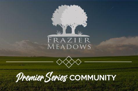 Frazier Meadows