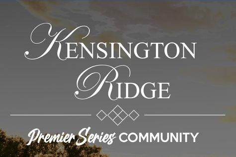 Kensington Ridge