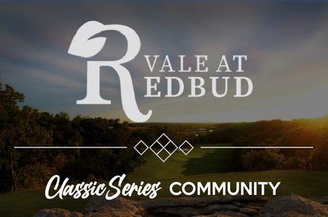 Vale at Redbud