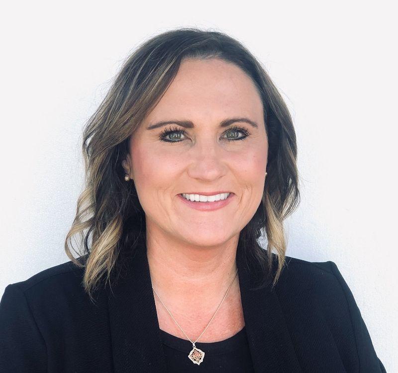 Lori Downey