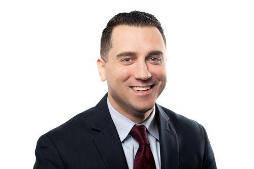 Andy Esposito