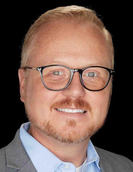 Robert Kleven