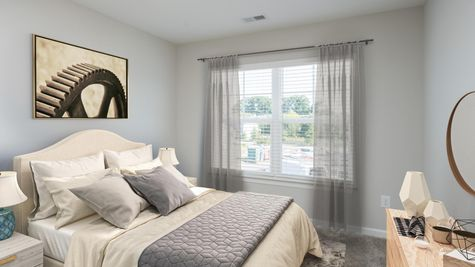 Carson Guest Bedroom Final