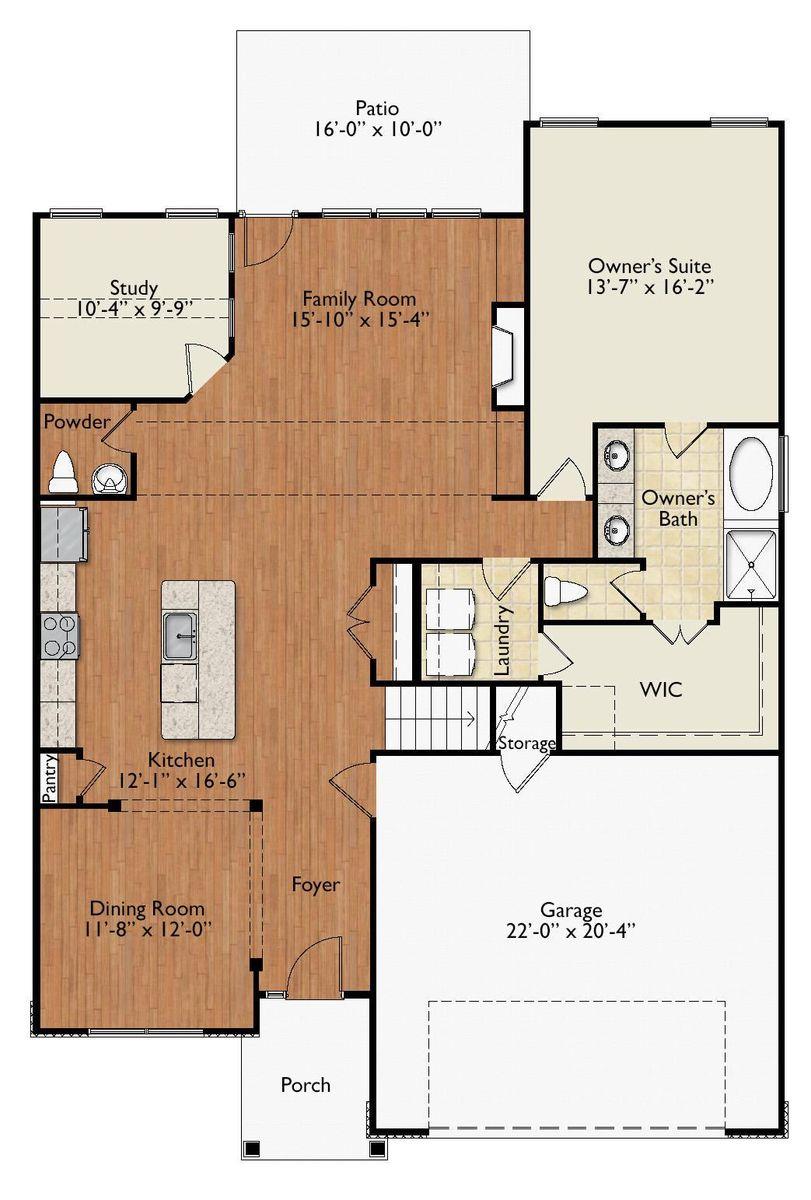 Floorplan Image (14).