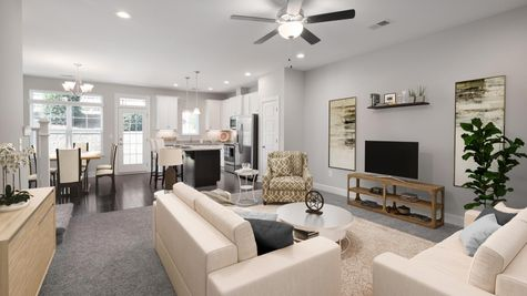 Carson Living Room Final