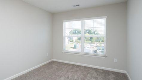 Carson Bedroom 3