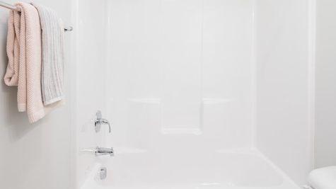 Carson Second Bath 3